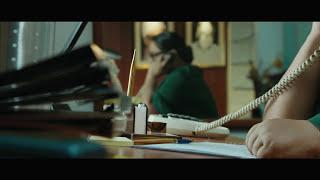 Veerappan malayalam movie | Malayalam full movie 2015 | latest malayalam full movie 2016