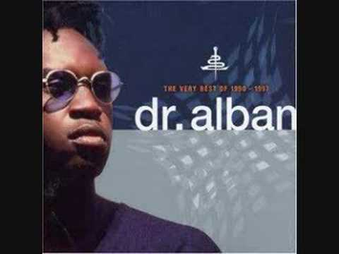 Xxx Mp4 Dr Alban Born In Africa 3gp Sex
