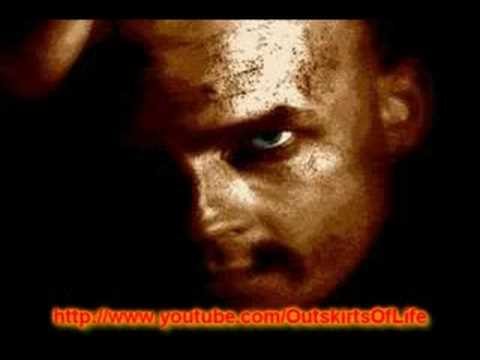 GG Allin - Outskirts Of Life Video Clip