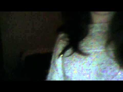 part 2 little dead girl xxx