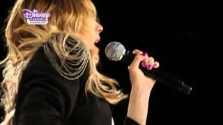 Violetta - In My Own World - London Showcase