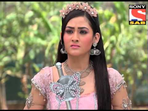 Xxx Mp4 Baal Veer Episode 176 30th May 2013 3gp Sex