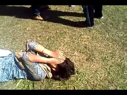 Xxx Mp4 MAKING SCENE OF BHOJPURI MOVIE JAY PANDIT 3gp Sex