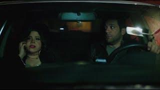 """هتموت من الضحك """" حسن الرداد لمة اشتغل  سواق كريم كار /- . مسلسل عزمي وأشجان /- رمضان ٢٠١٨"""