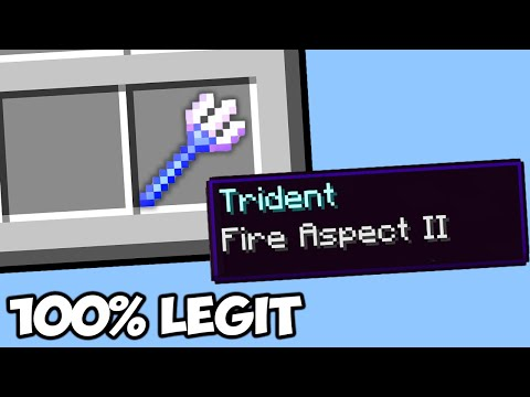 19 Cool Things Minecraft Doesn t Teach You