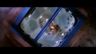 Valentine (2001) - Paige's Death [HQ]