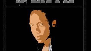 D-zaya Feat. Flohw - Ng'xolele(Phonecall mix)