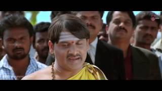 MR  X  vs HI TECH (2017 hindi dub) best south, now in bhojpuri  cast   deepak rewani , umesh mani