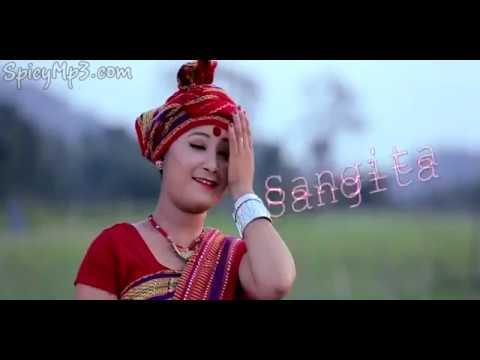 Xxx Mp4 The Girls Of Assam Neha Kakkar Sonu Kakkar Tony Kakkar 3gp Sex