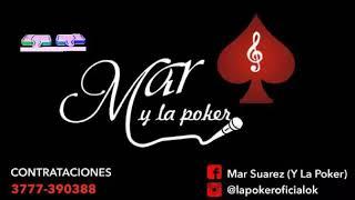"""Mar y la Poker """"Que levante la mano"""""""