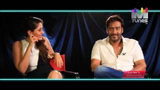 Kareena Kapoor can