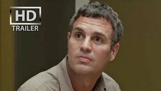 Spotlight | official trailer #1 (2015) Mark Ruffalo Michael Keaton