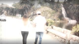 Marka Akme - Dos Corazones (Video Oficial) | Tema 2014 | RD Es La Movida