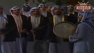 فرقة التلفزيون - احنا نفخر