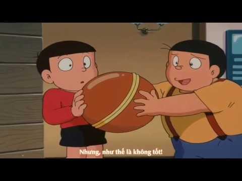 Xxx Mp4 Con Của Nobita Với Shizuka Con Của Jaian Suneo Doraemon Tập Cuối 3gp Sex