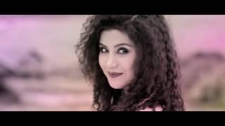 NANO GARI | New Assamese Song | Zubeen Garg | 2016