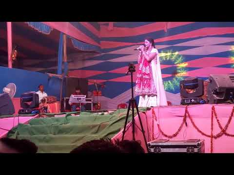 Xxx Mp4 Vill Sakra Ka Jagran Singer Puspa Chatrgi 1 3gp Sex
