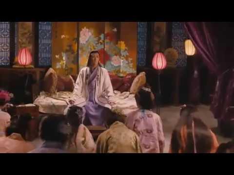 Xxx Mp4 Nhuc Bo Doan Phim Sex 3D 3gp Sex