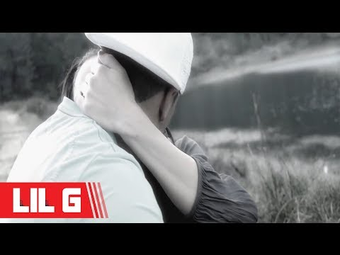 LiL G ft Boy T - Pa Ty [ Official Video ] Part 1