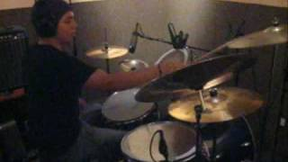 AMPIVE - ANDRUS  RECORDING