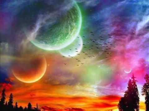 Djantrix - Live Set RadiOzora 2017 ૐ Psytrance Nation ૐ Inteligent Life 2 ૐ