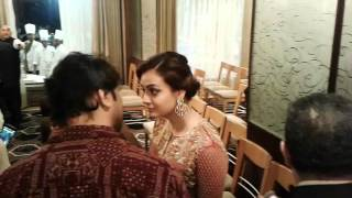 Dia Mirza in Salaam Mumbai..Indo- Iran Collobration Film