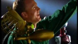 MST3K: 20th Anniversary Edition - Trailer