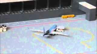 (NEW) Balear International Airport - Update #1