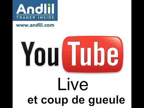 Xxx Mp4 Les Webinaires Live D Andlil Arrivent Sur Youtoube Et Coup De Pression 3gp Sex