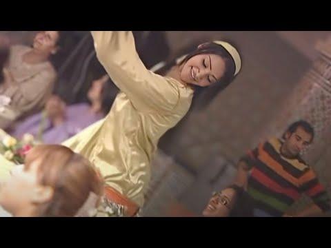 FIEGTA wahiyani Maroc cha3bi chaabi nayda hayha marocain jara alwa chaabi aicha