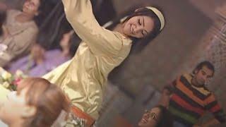 FIEGTA -  Wahiyani  | شعبي مغربي