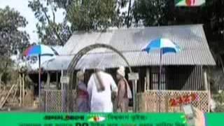 Diabari Harirampur : Vober Hat 50
