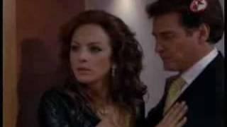 Cuando Me Enamoro - Jerónimo y Renata (Capítulo 25) -