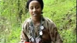 Ethiopian  Agaw new song-[HD].flv