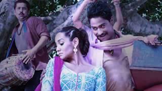 I am sorry Ft.Priyanka Karki,Saugat malla  New Nepali movie -Fateko Jutta 2017/2074