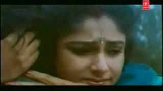 Balmaa (1993) Agar Zindagi Ho , Tereh Sang Ho- Love in Hinduism.Part 7