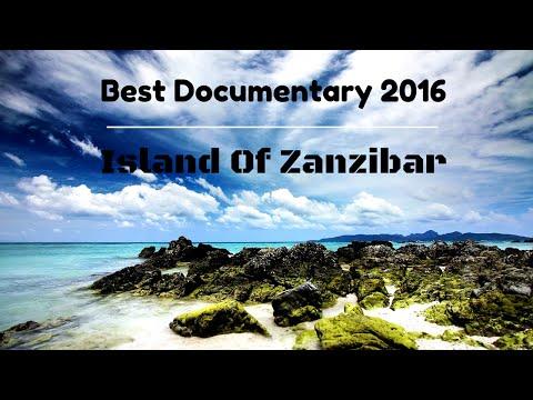 Xxx Mp4 Best Documentary 2016 Island Of Zanzibar Top Documentary 3gp Sex