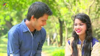 Premer Agune | Rakib Musabbir | bangla album song 2017
