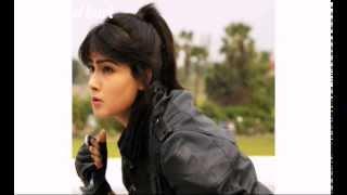 Agnee 2 Theatrical Trailer | Mahiya Mahi | Om