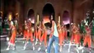 Paisa [Remix] (De Dana Dan)-{Mr-Jatt.CoM}.3gp