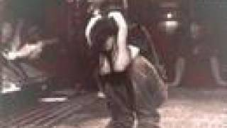 Darling - Eyes Set to Kill [AUDIO]
