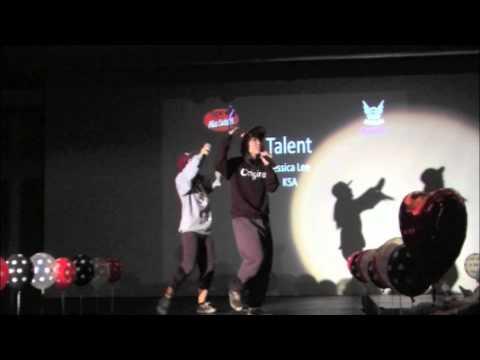 Xxx Mp4 Miss Cutie Pi 2012 Jessica Lee S Talent 3gp Sex