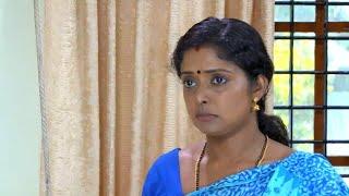 Sthreepadham | Entry of Venu to Mulavukad... | Mazhavil Manorama