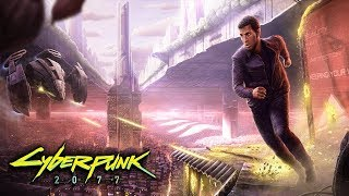 Cyberpunk 2077 - Leaked Info! Sony Receives Early Demo, Official TEASE & More Latest News!