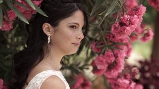 Moran & Dror Wedding Highlights