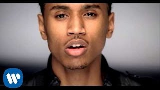 Trey Songz - Last Time [Official Music Video]