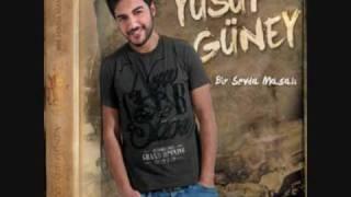 Yusuf Guney Heder Oldum Askina