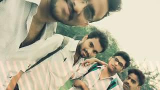 Chaitanya friends