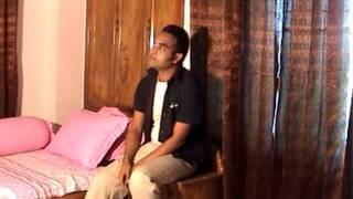 Sohel - Bangla Song 1