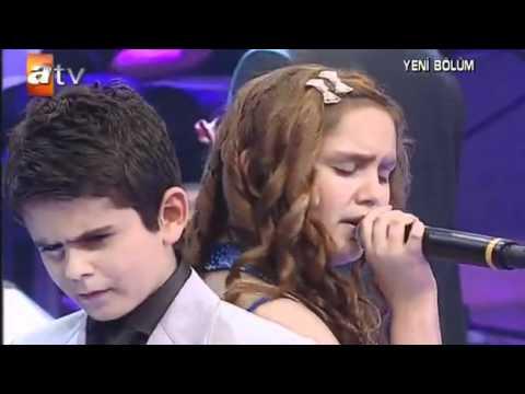 YouTube أجمل أغنية تركية Beautiful song Turkey.flv